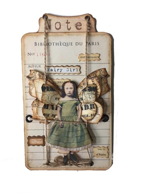 fairy folio 3b